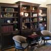 cabinets15