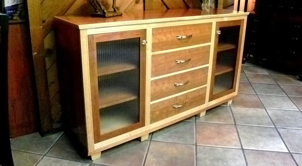 Custom Furniture For Sale